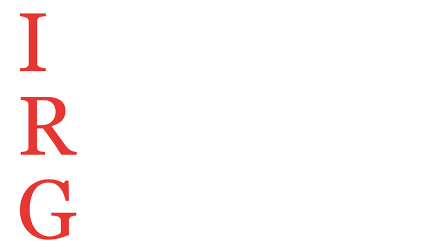 Industrial Resourcing Group